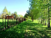 Участок 15 соток, ИЖС д. Жестылево 58км. от МКАД по Дмитровскому шоссе - Фото 2