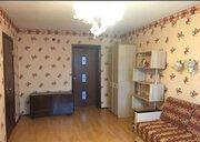 Продам 2-к квартиру, Голицыно Город, микрорайон дрсу-4 12 - Фото 5