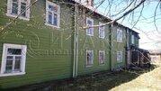 Продажа дома, Вознесенье, Подпорожский район, Мариинская наб. - Фото 2