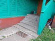 Продается дом в с. Застолбье в Тверской обл. со городскими удобствами - Фото 5