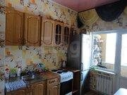 Продажа однокомнатной квартиры на улице Гоголя, 130 в Стерлитамаке, Купить квартиру в Стерлитамаке по недорогой цене, ID объекта - 320177866 - Фото 2