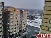 1 800 000 Руб., Продается 1-комнатная квартира в Балабаново, Купить квартиру в Балабаново по недорогой цене, ID объекта - 318544255 - Фото 2