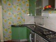 Квартира 1-комнатная Саратов, 3-я дачная, ул Мира