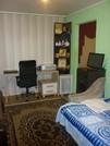 650 000 Руб., Продается комната ул Тимирязева 11, Купить комнату в квартире Волгограда недорого, ID объекта - 700804210 - Фото 3