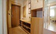 7 000 Руб., Сдается однокомнатная квартира, Аренда квартир в Кургане, ID объекта - 318876304 - Фото 5