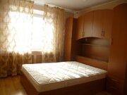 Продам 3 ком.квартира,75 кв.м, Калуга Турынен-3, Купить квартиру в Калуге по недорогой цене, ID объекта - 321353189 - Фото 4
