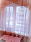 Великолепная 2-х комнатная квартира в г. Минске, Купить квартиру в Минске по недорогой цене, ID объекта - 323219358 - Фото 2