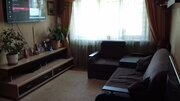 Продается 2 к.кв. с раздельными комнатами - Фото 4