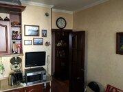 Двухкомнатная квартира окло метро Новокосино, Купить квартиру в Москве по недорогой цене, ID объекта - 321970350 - Фото 7