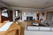 Продажа квартиры, Купить квартиру Рига, Латвия по недорогой цене, ID объекта - 313138973 - Фото 3