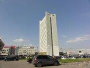 Продажа офисов в Зеленограде
