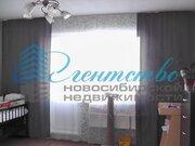 Продажа квартиры, Новосибирск, Ул. Троллейная, Купить квартиру в Новосибирске по недорогой цене, ID объекта - 326693264 - Фото 9