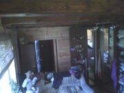 Продам дом для ПМЖ. - Фото 5