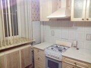 2-к квартира на Циалковского в жилом состоянии