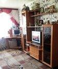 Сдается 2-комнатная квартира в Люберцах,15м пешком до метро Котельники - Фото 4