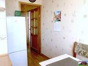 Продажа однокомнатных квартир в Калининграде - Фото 4