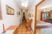 3-х комнатная квартира ул. Лермонтова д.7, Купить квартиру в Брянске по недорогой цене, ID объекта - 321001648 - Фото 14