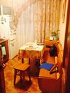 Продажа квартиры, Самара, Запорожская 33