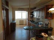 Купить трёхкомнатную квартиру в Кисловодске - Фото 1