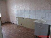 Продажа квартиры, Новосибирск, Ул. Танкистов
