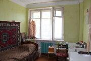 Продажа комнат в Коврове