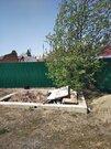 Земельные участки в Новосибирской области