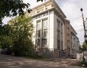 2-х на Тверской