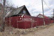 Продажа участка, Ижевск, Ул. Шишкина - Фото 1