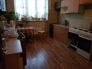 Сдается комната г. Фрязино ул. Нахимова д.16, Аренда комнат во Фрязино, ID объекта - 700937021 - Фото 9