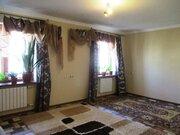 Просторный дом на Соколе, Продажа домов и коттеджей в Липецке, ID объекта - 502835883 - Фото 5