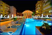 146 000 €, Квартира в Алании, Купить квартиру Аланья, Турция по недорогой цене, ID объекта - 320537020 - Фото 9