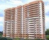 Продажа квартиры, Краснодар, Им Чехова улица