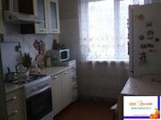 Продается 2-комнатная квартира, Западный р-н