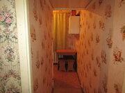 Квартира, ул. Гоголя, д.32 - Фото 5