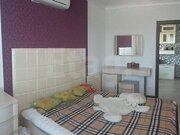 Продажа четырехкомнатной квартиры на улице Нахимова, 5 в Стерлитамаке