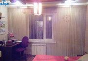 Продажа квартиры, Ставрополь, Шеболдаева пер.