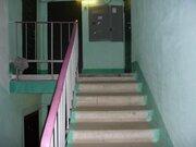 Квартира в престижном районе города Орехово-Зуево - Фото 4