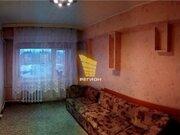 Продажа двухкомнатной квартиры на проспекте Победы, 49/1 в ., Купить квартиру в Петропавловске-Камчатском по недорогой цене, ID объекта - 319818705 - Фото 2