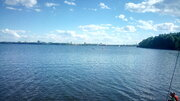 Продается дача рядом с озером Сенеж, Дачи Тимоново, Солнечногорский район, ID объекта - 502641446 - Фото 35