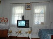 Продажа дома, Белгород, Ул. Дальняя Комсомольская - Фото 3