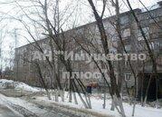 Сдается в аренду офисное помещение Пушкинская, 262, 118 кв.м., Аренда офисов в Ижевске, ID объекта - 600602467 - Фото 3