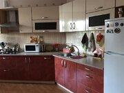Улица Фрунзе 27; 1-комнатная квартира стоимостью 25000 в месяц город .