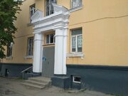 Комната в общежитии в хорошем состоянии - Фото 2