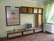 1 500 Руб., Сдам квартиру посуточно, Квартиры посуточно в Екатеринбурге, ID объекта - 313850262 - Фото 5