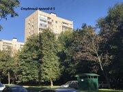 Квартира в отличном состоянии , евроремонт из качественных материалов, Купить квартиру в Москве по недорогой цене, ID объекта - 319530363 - Фото 23