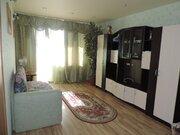 Отличная 1 комнатная квартира в Электрогорске