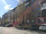 1-к квартира ул. Песчаная, 80 - Фото 4