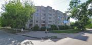 2 550 000 Руб., Продам 1 ип на Багаева, Купить квартиру в Иваново по недорогой цене, ID объекта - 321697432 - Фото 11