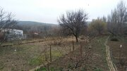 Участок 6 соток ИЖС в селе Фруктовое, г. Севастополь по выгодной цене - Фото 5