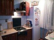 Продажа 2-комнатной квартиры. Смургиса, мжк - Фото 5